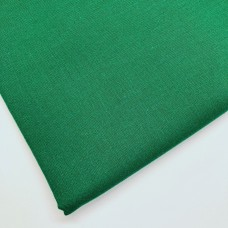 Emerald Green 100% Plain Cotton