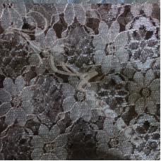 "White Lace 60"" Wide"