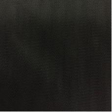 Black Dress Net