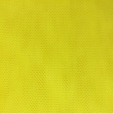 Flo Citronelle Dress Net