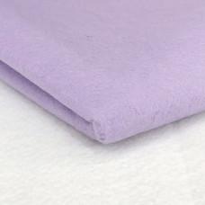Lavender Craft Felt 100% Acrylic 150cm