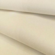 "54"" Nightshade Blackout Lining Ivory"