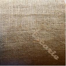 Hessian, Jute, Fabric