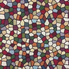 New World Gaudi Tapestry