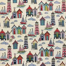 New World Marine Tapestry