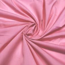 Pink PolyCotton